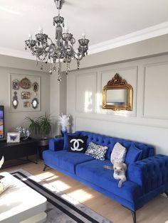 Home Home Accessories Couch Living room Window Furniture Property Interior design Home Interior, Interior Design, Window Furniture, Halle, Living Room Windows, Mavis, Tv Unit, Insta Photo, Sofa Set