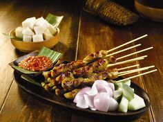 Spareribs Gasgrill Jagung : The 26 best malay recipes images on pinterest indonesian cuisine