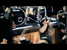 Music video by HELLYEAH performing Cowboy Way. (C) 2010 Sony Music Entertainment