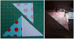 Summer Sewing ~ Pinwheels in the Park Pattern + Tutorial « Sew,Mama,Sew! Blog