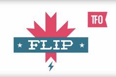 Le prochain grand « YouTubeur » franco-canadien?