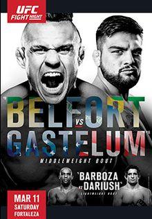 UFC_fortaleza_poster.jpg (220×318)