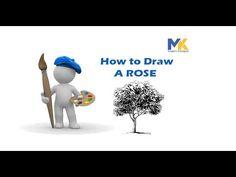 how to draw | how to draw nice tree