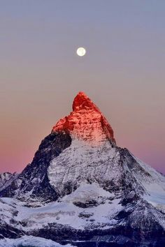 Top Places To Travel In Switzerland.Switzerland has it all. An overview of the top places to visit in switzerland. Top Places To Travel, Places To See, Beautiful World, Beautiful Places, Beautiful Pictures, Amazing Places, Landscape Photography, Nature Photography, Zermatt