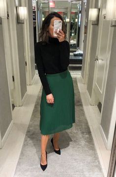 clothes for women,womens clothing,womens fashion,womans clothes outfits Casual Work Outfits, Business Casual Outfits, Professional Outfits, Business Attire, Mode Outfits, Work Attire, Classy Outfits, Fashion Outfits, Office Attire