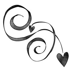 Idea for adding onto my wrist tattoos for the twins. Twin Tattoos, Sister Tattoos, Wrist Tattoos, Tatoos, Sister Tattoo Infinity, Infinity Tattoos, Hugs, Heart Doodle, Small Tats