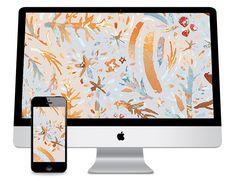 Collect Desktop Wallpaper: December 2014