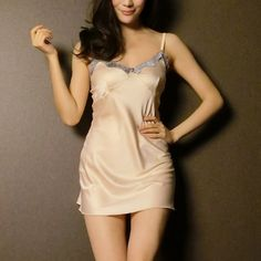 3bc250ca09f Unbeatable Price - Soft Smooth Sexy Lace Nightgowns   Sleepshirts - Free  Shipping   No Tax