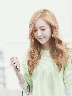Jessica snsd