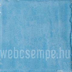 MARCA CORONA Jolie Turquoise 10x10