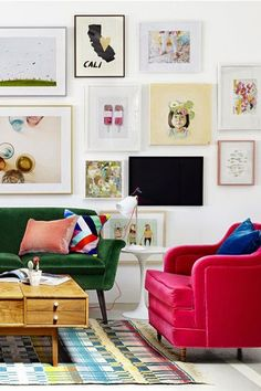 Sweet Home Decoration .Sweet Home Decoration My Living Room, Home And Living, Living Spaces, Small Living, Living Walls, Studio Living, Living Area, Sweet Home, Wall Decor
