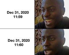 Stupid Funny Memes, Funny Relatable Memes, Haha Funny, Funny Posts, Funny Stuff, Funny Humor, Funny Shit, Random Stuff, Best Memes
