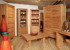 Teak meubelen – teakhouten meubelen | Teakhuis Dordrecht