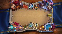 1469784800_hearthstone_one_night_in_karazhan_game_board.jpg (3494×1920)