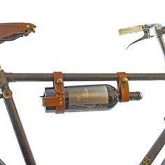 Oopsmark Bicycle Wine Rack