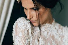 Styled bridal shoot Mustion linna wedding photographer Petra Veikkola-209