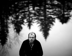 """George Saunders """"... your biggest regrets will be moments of unkindness..."""""""