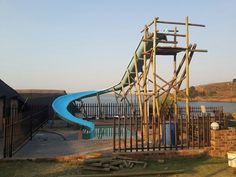 Spiral super tube, 850 wide Wendy House, Jungle Gym, Spiral, Tube, Fair Grounds, Boat, Park, Travel, Dinghy