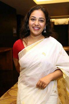 South Indian Actress SHORT FILM ACTRESS & TRAVEL BLOGGER JAIYETRI MAKANA PHOTOS  PHOTO GALLERY  | LH3.GOOGLEUSERCONTENT.COM  #EDUCRATSWEB 2020-07-28 lh3.googleusercontent.com https://lh3.googleusercontent.com/-QCYSA4bdQa4/XLldGwh0KcI/AAAAAAAARdU/qJHGold3bAoXPA2MGGUyM_jUEGZygI0cQCLcBGAs/s320/jaiyetri-makana-images-21.jpg