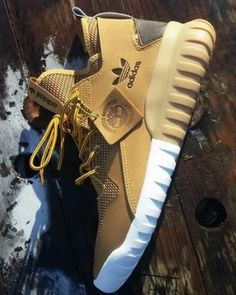 shoes addias shoes tan brown high top sneakers timberlands timberland boots shoes