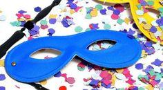 http://www.mamma10.it/wp-content/uploads/2013/01/maschera-di-carnevale-e-coriandoli-500x276.jpg