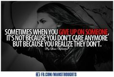 Sad Quotes About Love Relationship : ... Mariano Sad Relationship Quotes, Alcohol Quotes and Friend Canvas