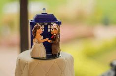 Hey, I found this really awesome Etsy listing at http://www.etsy.com/listing/129226319/custom-ooak-doctor-who-wedding-cake