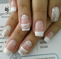 today we are here sharing and talking about the lace nail art ideas. Lace Nail Design, Lace Nail Art, Lace Nails, Pink Holographic Nails, Pink Nails, Fall Nail Designs, Acrylic Nail Designs, Essie Nail Polish, Yellow Nail Art