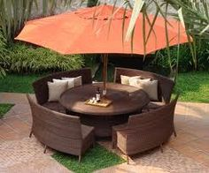 parasol terracotta - Google zoeken