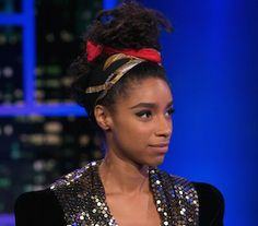 lianne la havas thickness eargasm pinterest lianne la havas betta and musicians. Black Bedroom Furniture Sets. Home Design Ideas