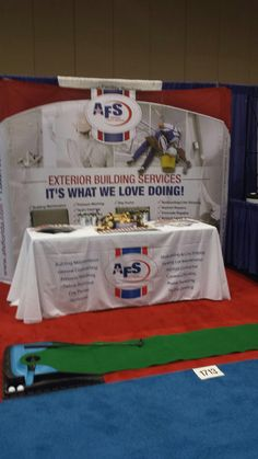 Come visit us at the #Boma Convention. #Gaylord Palms Sunday hours 3-6