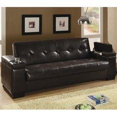 San Diego Sleeper Sofa by Wildon Home ® Sale