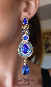 Jewelry Metals: Stone and Gems: Discount Jewelry: Cleaning and other tips: Jewelry Collection: Shibori, Pearl Stud Earrings, Diamond Earrings, Diamond Stud, Discount Jewelry, Soutache Jewelry, Antique Engagement Rings, Ring Verlobung, Matching Necklaces