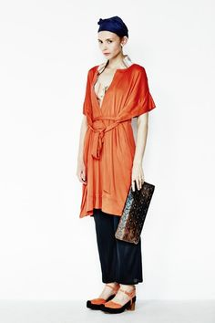 Асия Бареева,  дизайнер и стилист. Изображение №16.