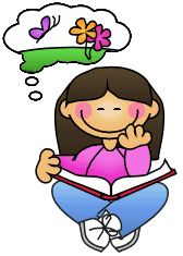 Ed-Ventures with Mrs. McG and Reading Street Focus Wall Classroom Clipart, School Clipart, Classroom Decor, Readers Notebook, Readers Workshop, Apple School, Create Picture, Reading Street, Cute Fonts