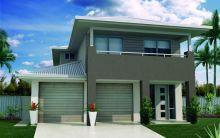 Rivergum Home Designs: Thorton Metro. Visit www.localbuilders.com.au/builders_south_australia.htm to find your ideal home design in South Australia