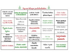 Christmas Calendar, Christmas 2014, Christmas Crafts, Christmas Stuff, Fathers Day Cards, Childhood Education, Merry Xmas, Diy And Crafts, Teaching