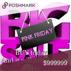 🎉 SALE 🎉 Oder today and I will ship it out today 💞💞 Prices just dropped 🎊🎊 Other