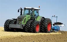 Fendt tractor pictures free - Google keresés