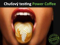Ako si najlepšie vychutnať Power Coffee? Chuťový test fajnšmekerov Workout, Coffee, Kaffee, Work Out, Cup Of Coffee, Exercises