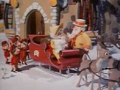 Rudolph And Frostys Christmas In July Dvd.32 Best Rudolph Frosty S Christmas In July Images