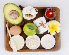 5 Ways Avocados Can Make You Prettier