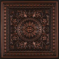 A master painter, inventor, musician, scientist, and mathematician, Leonardo da Vinci was the quintessential Renaissance Man. Pay homage to this master of all trades with our da Vinci coffered ceiling
