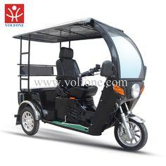 China para discapacitados de tres ruedas con tapa www.volfone.com sales@volfone.com Whatsapp: +86 18837906611 Skype: volfone.com
