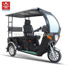 VF-XF009 | Mewah kursi roda tiga, kursi mobil dinonaktifkan roda tiga www.volfone.com sales@volfone.com Whatsapp: +86 18837906611 Skype: volfone.com