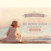 fotobuch sprüche liebe Die 208 besten Bilder von Fotobuch   Faith, Baby cards und Baby co fotobuch sprüche liebe
