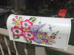 by DaisyCustomPainting on Etsy