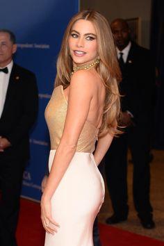 <b>Sofia Vergara</b> And Joe Manganiello News 2015: Couple Planning To Have A ...