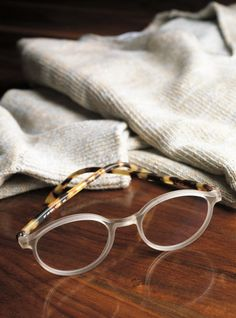 Silver Line Slender P3 Frame in Matte Grey with Tortoise Temples