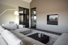 Ecker Interieur - Luxe interieur - Hoog ■ Exclusieve woon- en tuin inspiratie.